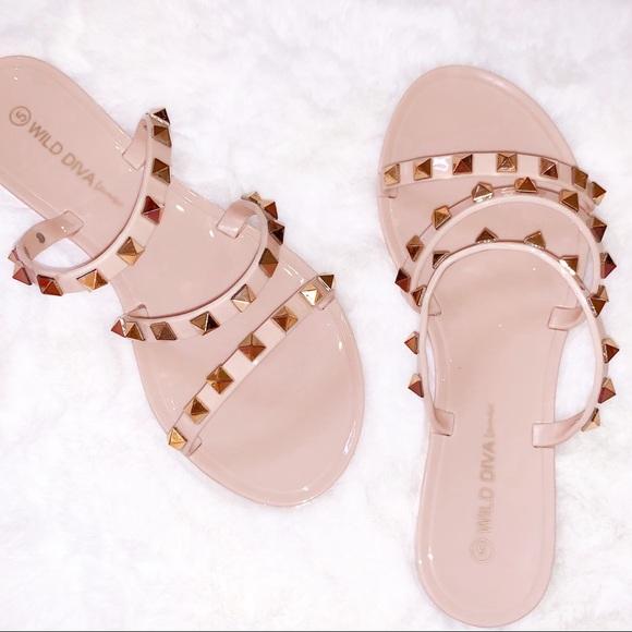 Shoes   Designer Inspired Sandals